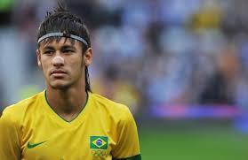 soccer headbands 20 hot soccer guys with hair the cut