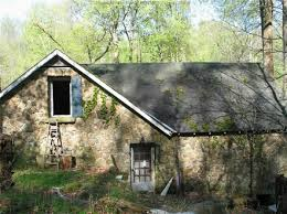 cottage homes sale fixer upper homes for sale old stone houses
