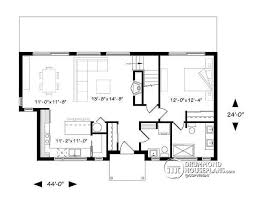 farmhouse house plan house plan w3988 detail from drummondhouseplans com