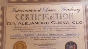 tattoo removal american system youtube