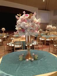 spring wedding posh floral designs part 2