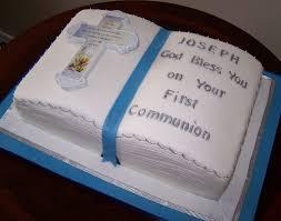 communion cake 1st communion ideas pinterest communion cakes