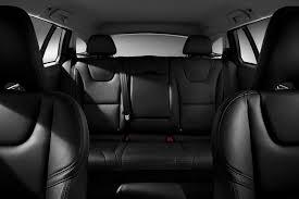 volvo xc60 2015 interior 2015 volvo v60 t5 drive e review digital trends