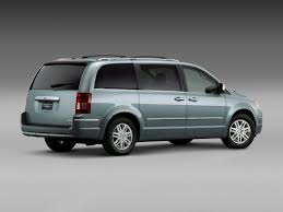 2010 chrysler town and country price photos reviews u0026 features