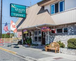 Comfort Inn Marysville Wa Hotels In Sequim Wa U2013 Choice Hotels U2013 Book Now