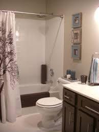 Do It Yourself Bathroom Ideas Bathroom Appealing Cool Cottage Bathroom Vanity Photos Htsrec