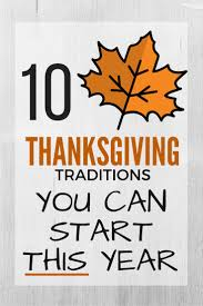 traditional thanksgiving hymns 185 best images about thanksgiving on pinterest thanksgiving
