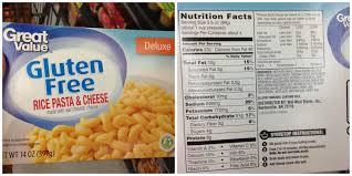 creamy gluten free mac and cheese u2014 recipes hubs