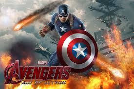 captain america the first avenger wallpapers captain america avengers movie wallpaper