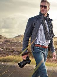 casual for guys 17 best up to date casual collection for guys images on