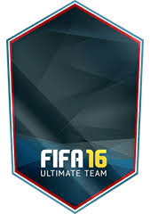 black friday fifa 16 fut watch black friday packs