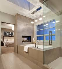 Sense Of Vanity Home Mortgages And Refinance Dress Up Your Bathroom With A New Vanity