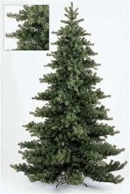 artificial unlit tree best celebration day