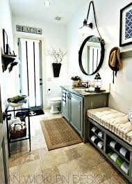 Bathroom Decor Target by Beach Bathroom Decor Target Best Themed Bathrooms Ideas On Spa A