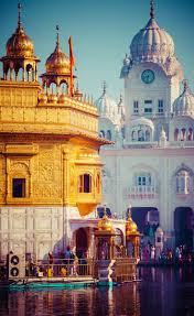 100 top 20 most beautiful temples in india 20 exciting