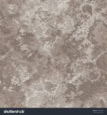 abstract old plaster concrete wall texture stock illustration