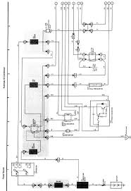 toyota corolla e11 service manual pdf