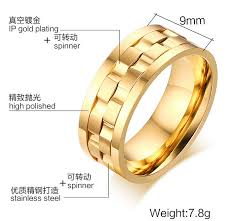 saudi gold wedding ring wedding ring price saudi arabia gold wedding ring price saudi