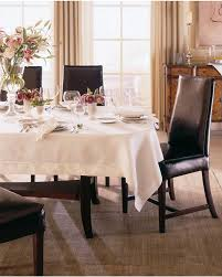 Holiday Table Runners by Luxury Cloth Table Runners Sferra Fine Linens
