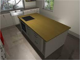 kitchen design independent kitchener single galley elevation jpg