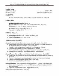 Resumes Free Online by Resume Template Free Online Builder For Teachers How To Type