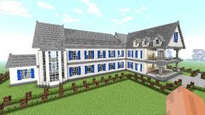 design a mansion mansion design ultimate mega mansion floor plans votes 2 00 avg