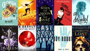 Application For Barnes And Noble 22 Of Our Most Anticipated Lgbtq Ya Books Of The Second Half Of