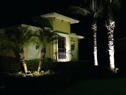 best outdoor solar path lights 76880 loffel co