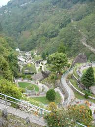 file rock garden darjeeling west bengal india 6 jpg wikimedia