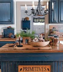 best 25 primitive kitchen cabinets ideas on pinterest primitive