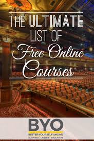 top 25 best college courses ideas on pinterest hacking sites