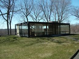 Philip Johnson Glass House Floor Plan by Philip Johnson Glass House Time Tells