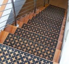 decorative indoor stair treads u2039 decor love