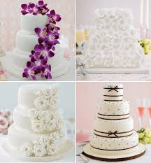 wedding cake price tiramisu wedding cake prices doulacindy doulacindy