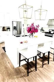 pink kitchen ideas pink kitchen accessories nigesti777