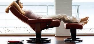 Stylish Ergonomic Living Room Chair With Living Room Decor - Ergonomic living room chair