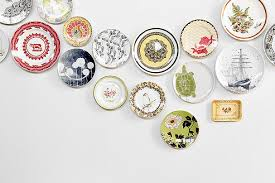 plate hangers for wall mounted plates decoration ideas incredible image of accessories for wall