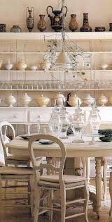 Gorgeous Kitchen Designs by Suitable Gorgeous Kitchen Design Country Style For Your Home