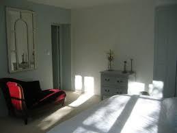 chambre d hote vernon chambres d hôtes domaine de la folicoeur chambres d hôtes sainte
