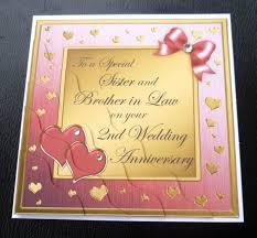 2nd wedding anniversary 55 most romentic wedding anniversary wishes