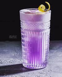 purple cocktail libbeyfoodserviceeu libbeyforlife twitter