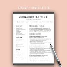 Free Creative Resume Templates For Mac Sagacious Research Placement Papers Pay For Religious Studies