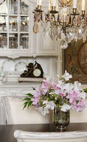 Home Decor Stores Baton Rouge by 55 Best Displays Inessa Com Our Online Store Images On