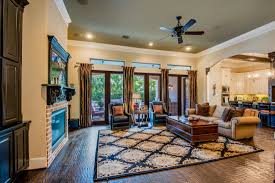 bluejack national custom home builders call today 281 630 3338