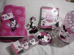 Mickey Mouse Bathroom Accessory Set Mickey Mouse Clubhouse Bedroom Set Nurseresume Org