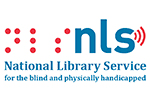 Community Services For The Blind Department Of Human Services Commission For The Blind And