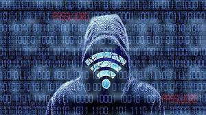 how to hack wifi wpa2 password using fluxion tool in kali linux