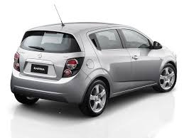 holden hatchback holden barina cdx reviews our opinion goauto