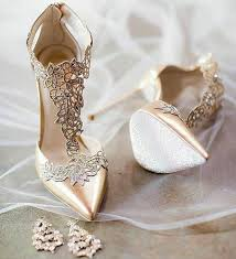wedding shoes daily pair of shoes i would use daily really