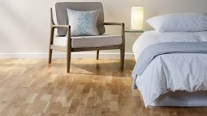 Most Durable Laminate Flooring Articles With Small Master Bath With Closet Tag Small Master